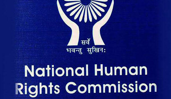 National Human Rights Commission (NHRC)